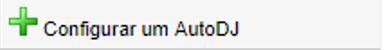 Configurar_Um_AutoDJ