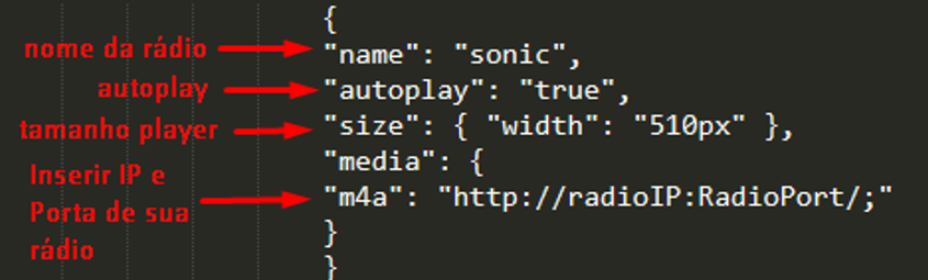 Html_Player_5_Simples