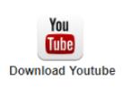 Download de Músicas Pelo Youtube.