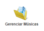Pasta_Gerenciar_Mucias